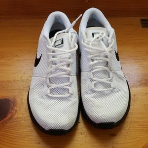 Nike Shoes - Nike Speed Tr2